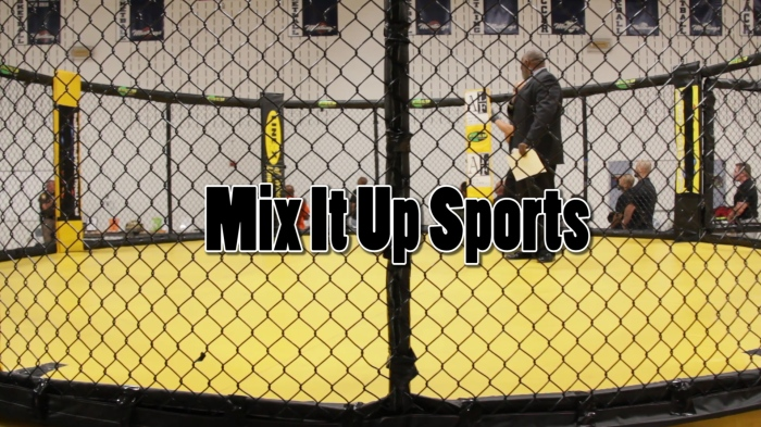 Stream Mix It Up Sports